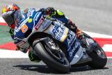 Hector Barbera, Reale Avintia Racing, Gran Premi Monster Energy de Catalunya