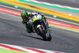 Cal Crutchlow, LCR Honda, Gran Premi Monster Energy de Catalunya