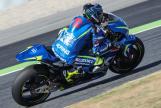 Sylvain Guintoli, Team Suzuki Ecstar, Gran Premi Monster Energy de Catalunya