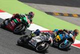 Karel Abraham, Pull&Bear Aspar Team, Gran Premi Monster Energy de Catalunya