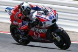 Scott Redding, Octo Pramac Racing, Gran Premi Monster Energy de Catalunya