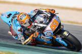 Tito Rabat, EG 0,0 Marc VDS, Gran Premi Monster Energy de Catalunya