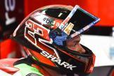 Sam Lowes, Aprilia Racing Team Gresini, Gran Premi Monster Energy de Catalunya