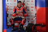Scott Redding, Octo Pramac Racing, Catalunya MotoGP Official Test