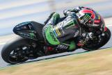 Jonas Folger, Monster Yamaha Tech 3, Catalunya MotoGP Official Test