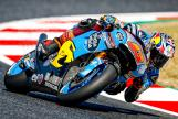 Jack Miller, EG 0,0 Marc VDS, Catalunya MotoGP Official Test