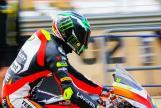 Lorenzo Baldassari, Forward Racing Team