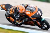 Adam Norrodin, SIC Racing Team, Motul TT Assen