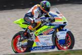 Xavier Simeon, Tasca Racing Scuderia Moto2, Motul TT Assen