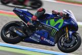 Maverick Vinales, Movistar Yamaha MotoGP, Motul TT Assen
