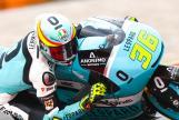 Joan Mir, Leopard Racing, Motul TT Assen