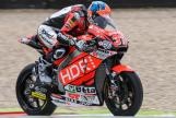 Augusto Fernandez, Speed Up Racing, Motul TT Assen