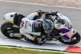 Axel Pons, RW Racing GP, Motul TT Assen