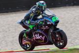 Stefano Manzi, Sky Racing Team VR46, Motul TT Assen
