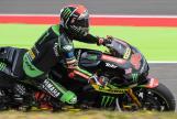 Jonas Folger, Monster Yamaha Tech 3, Motul TT Assen