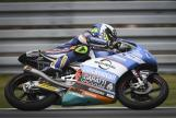 Philipp Oettl, Sudmetal Schedl GP Racing, Motul TT Assen