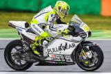 Alvaro Bautista, Pull&Bear Aspar Team, Motul TT Assen