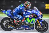 Maverick Viñales, Movistar Yamaha MotoGP, Motul TT Assen