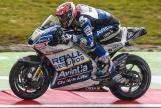 Loris Baz, Reale Avintia Racing, Motul TT Assen