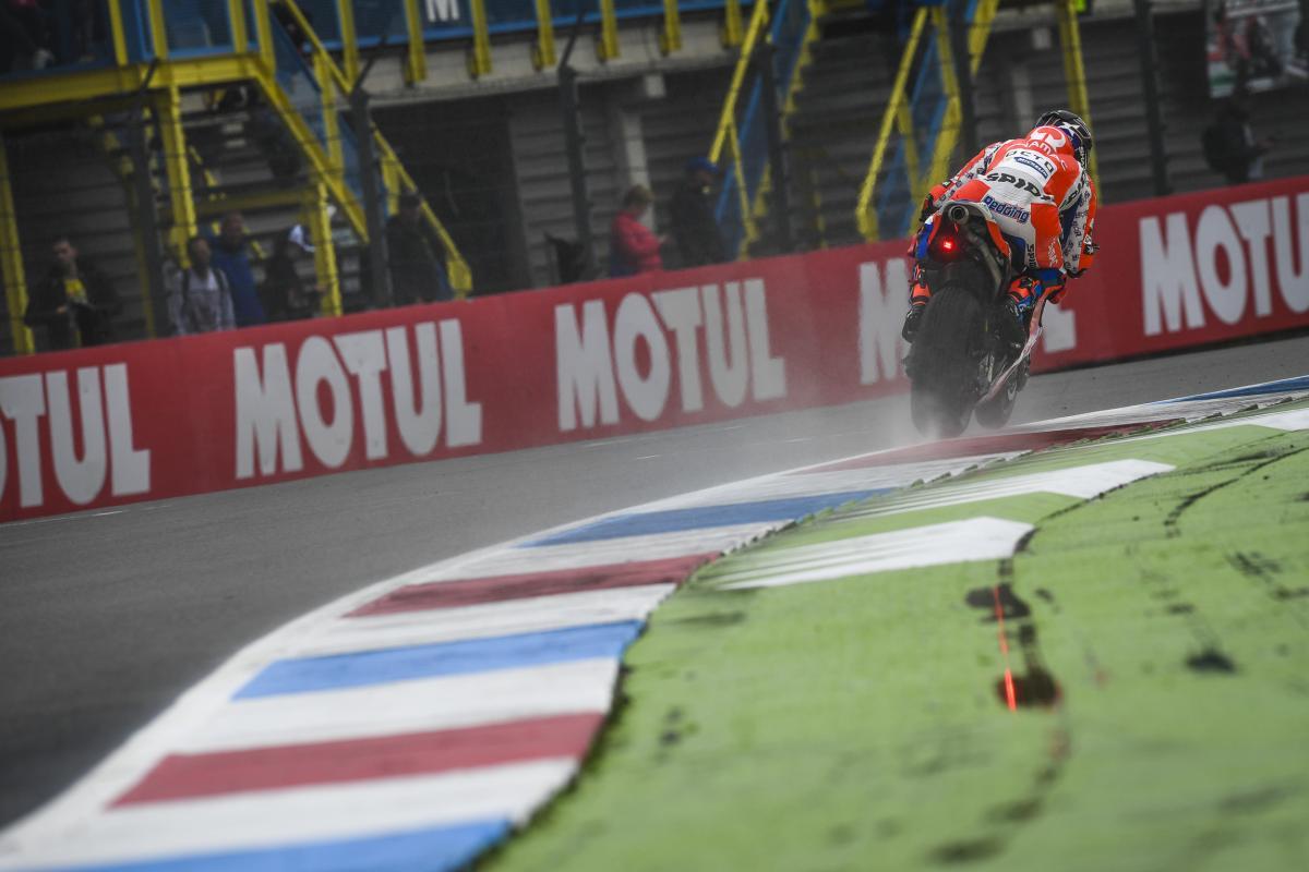Gran Premio de Holanda 2017 E_dsc_7409_1.big