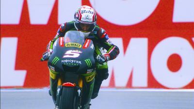#DutchGP: MotoGP™ race preview