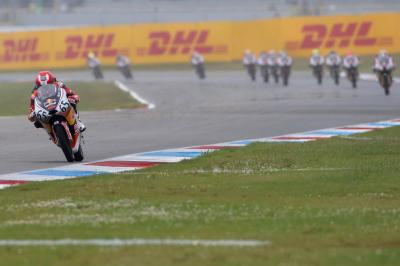 Öncü takes dramatic Assen double