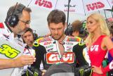 Cal Crutchlow, LCR Honda, Motul TT Assen