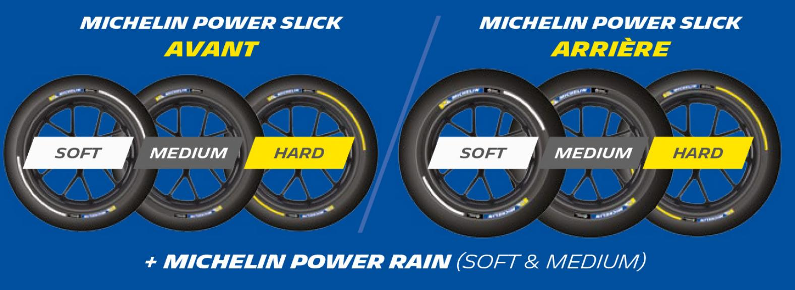 Michelin_French_Germany