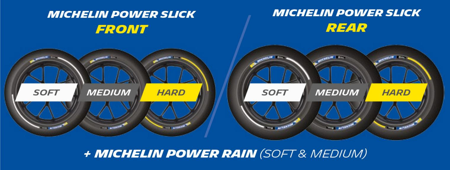 Michelin_English_Germany