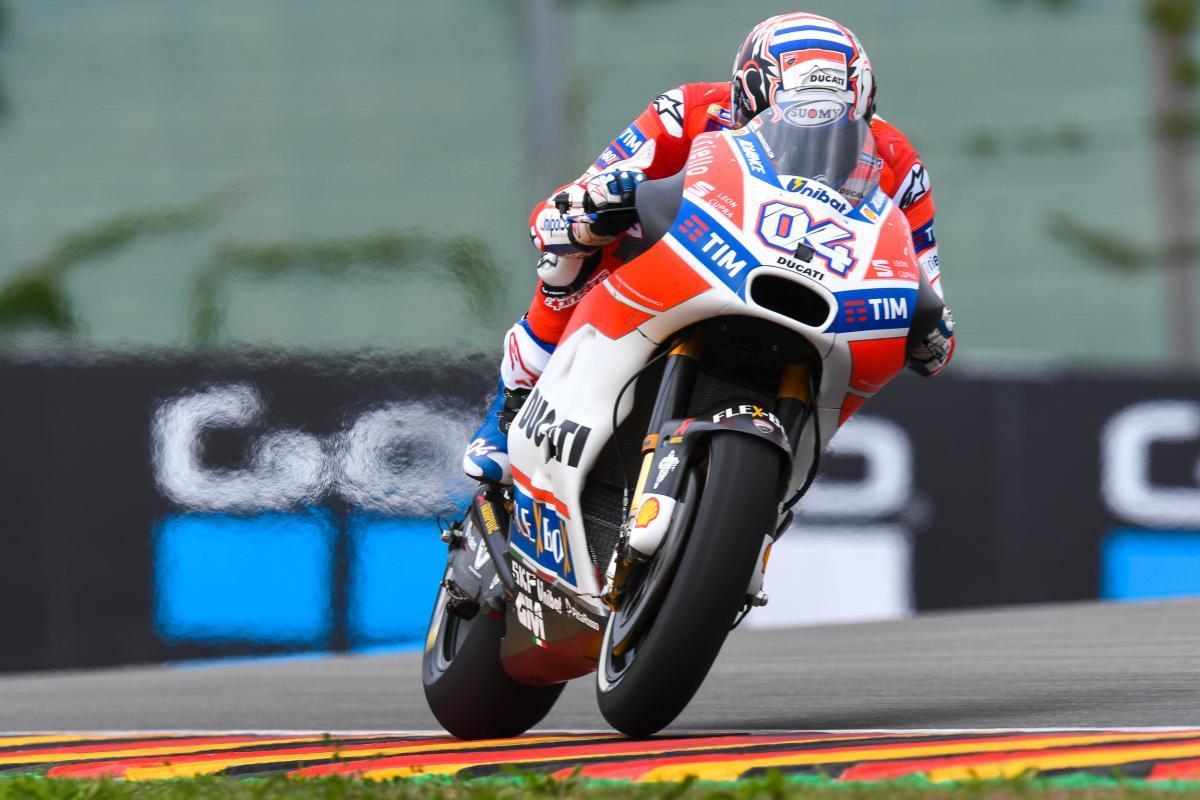 Gran Premio de Alemania 2017 04-andrea-dovizioso-itadsc_6472_0.big