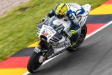 Karel Abraham, Pull&Bear Aspar Team, GoPro Motorrad Grand Prix Deutschland