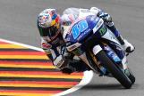 Jorge Martin, Del Conca Gresini Moto3, GoPro Motorrad Grand Prix Deutschland