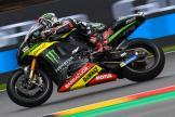 Jonas Folger, Monster Yamaha Tech 3, GoPro Motorrad Grand Prix Deutschland