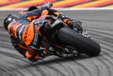 Mika Kalif, Red Bull KTM Factory Racing, GoPro Motorrad Grand Prix Deutschland