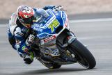 Loris Baz, Reale Avintia Racing, GoPro Motorrad Grand Prix Deutschland