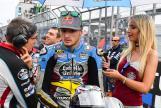 Jack Miller, EG 0,0 Marc VDS, GoPro Motorrad Grand Prix Deutschland