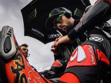 Best shots of GoPro Motorrad Grand Prix Deutschland