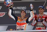 Dani Pedrosa, Repsol Honda Team, Gran Premio Red Bull de España