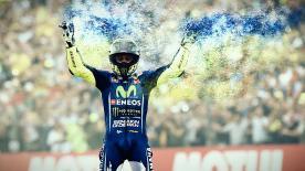 The Automotodrom Brno kicks off the decisive second half of the season. Are you ready?