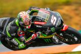Johann Zarco, Monster Yamaha Tech 3, Monster Energy Grand Prix České republiky