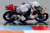 Romano Fenati, Marinelli Rivacold Snipers, Monster Energy Grand Prix České republiky