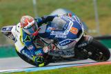 Hector Barbera, Reale Avintia Racing, Monster Energy Grand Prix České republiky