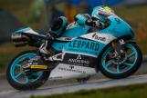 Livio Loi, Leopard Racing, Monster Energy Grand Prix České republiky