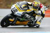 Thomas Luthi, Carxpert Interwetten, Monster Energy Grand Prix České republiky
