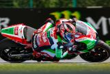 Sam Lowes, Aprilia Racing Team Gresini, Monster Energy Grand Prix České republiky