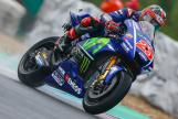Maverick Vinales, Movistar Yamaha MotoGP, Monster Energy Grand Prix České republiky