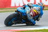 Jack Miller, EG 0,0 Marc VDS, Monster Energy Grand Prix České republiky