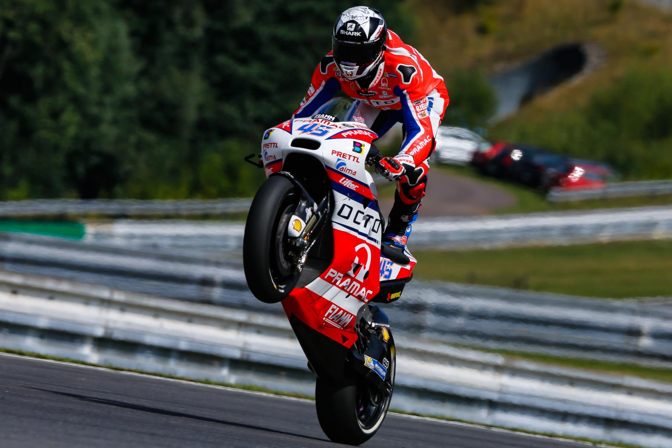 [GP] Brno 45-scott-redding-eng_gp_6550.gallery_full_top_fullscreen