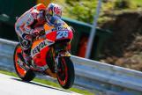 Dani Pedrosa, Repsol Honda Team, Monster Energy Grand Prix České republiky