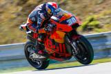 Bradley Smith, Red Bull KTM Factory Racing, Monster Energy Grand Prix České republiky